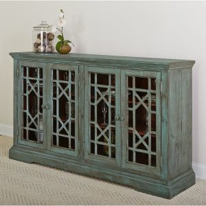 Rustic Sideboards
