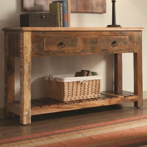 console table bangalore