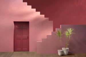 Asian paints colour of the year