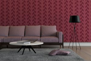 Asian paints Wallpaper of the year 2019